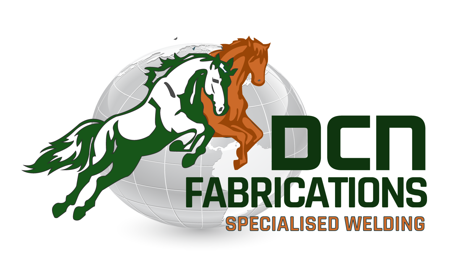 DCN Fabrications